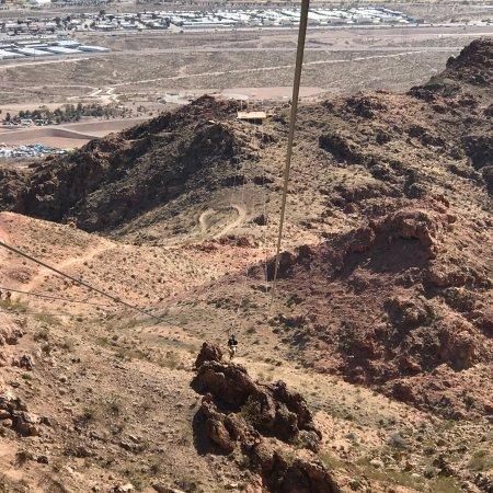 Flightlinez Bootleg Canyon: photo1.jpg