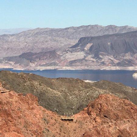 Flightlinez Bootleg Canyon: photo2.jpg