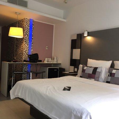 Hotel Valentina: photo0.jpg