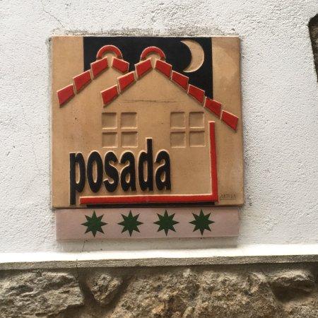Candelario, Spain: photo0.jpg