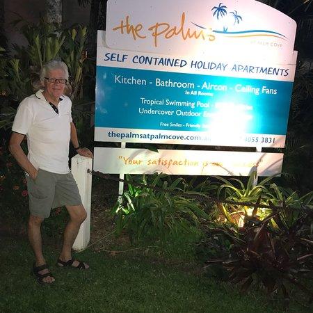 The Palms At Palm Cove: photo0.jpg