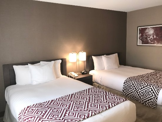 lake butler chat rooms Fairfield inn & suites butler hotel: award-winning hospitality in butler, ideal for   receive alerts when your room is ready, chat with your hotel, redeem points.
