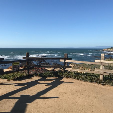 Moss Beach, CA: photo1.jpg
