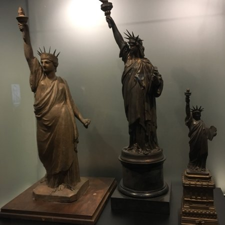 Museum of the City of New York: photo4.jpg