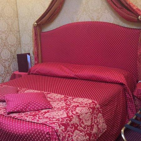 Hotel Pausania: photo1.jpg