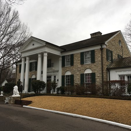 Graceland memphis all you need to know before you go for Hotels near graceland memphis tn