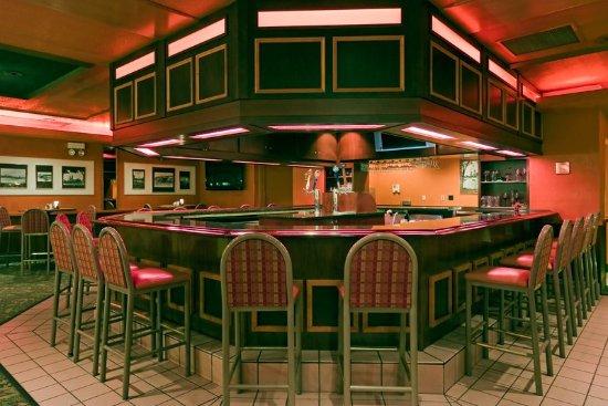 Erlanger, KY: Bar/Lounge