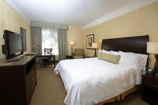 Hilton Garden Inn Jonesboro Updated 2018 Hotel Reviews