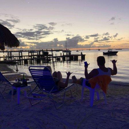 Sunset Cove Beach Resort: photo4.jpg