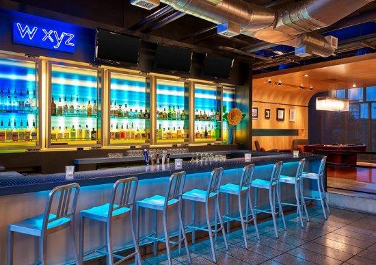Irving, تكساس: Restaurant