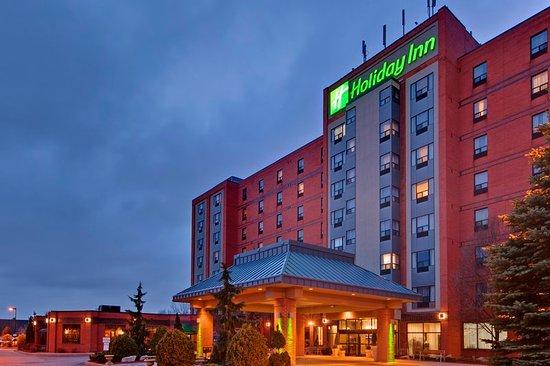 Hotel Jobs Windsor Ontario