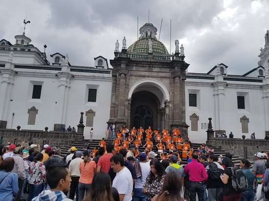 Quito Old Town: 20180218_122202_large.jpg