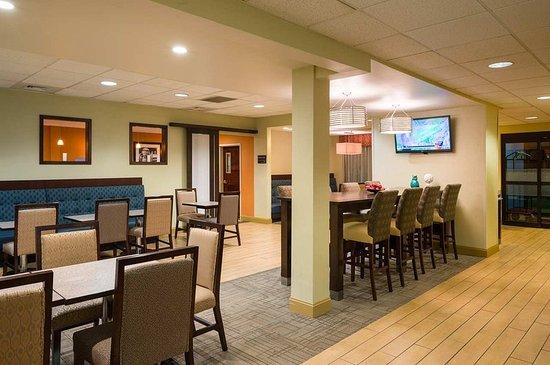 Danville, Pensilvania: Restaurant