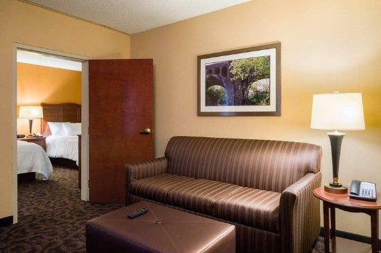 Danville, PA: Suite