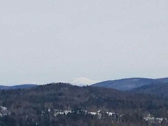 Saint Johnsbury, VT: 20180217_141853_large.jpg
