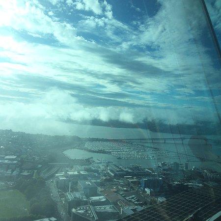 Sky Tower : photo0.jpg