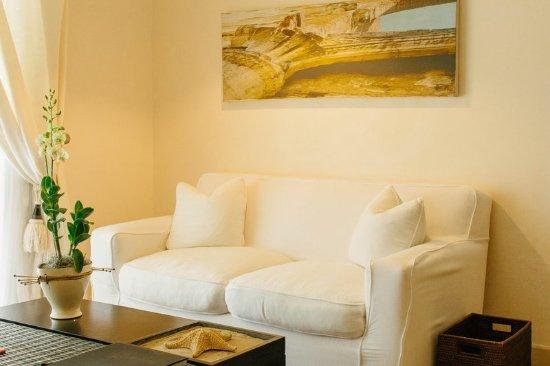 Casa Colonial Beach & Spa: Guest room amenity