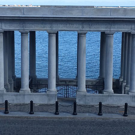 Plymouth Rock: photo0.jpg