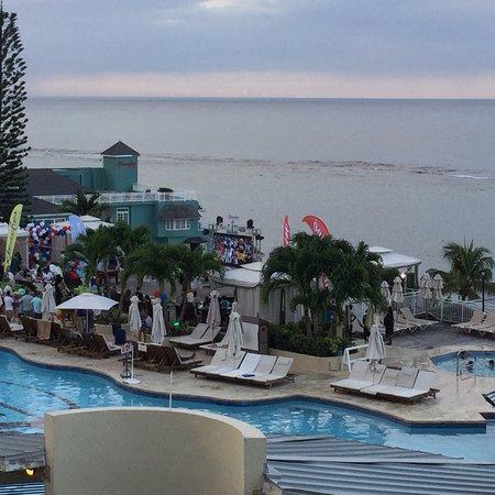 Boscobel, Jamaica: photo3.jpg
