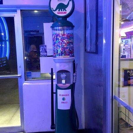 Eagle Diner: photo3.jpg