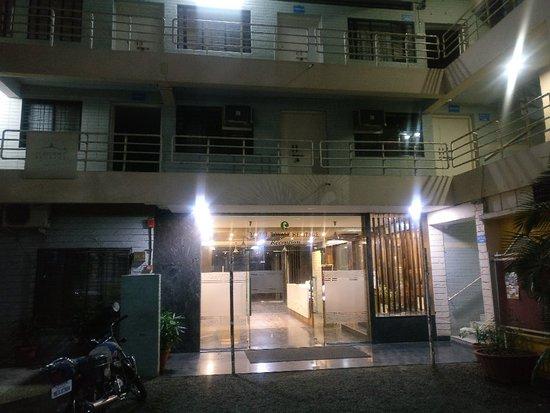 Hotel Royale Heritage : IMG_20180216_222013_large.jpg