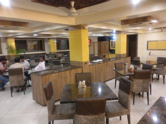 Hotel Royale Heritage : IMG_20180216_221632_large.jpg