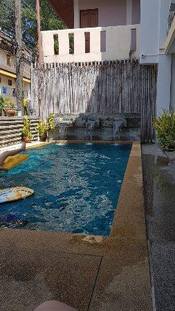 Dengs Kamala Resort : TA_IMG_20180219_113508_large.jpg