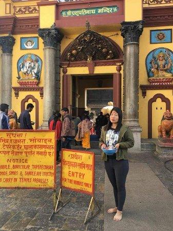 Pashupatinath Temple: FB_IMG_1519014978214_large.jpg