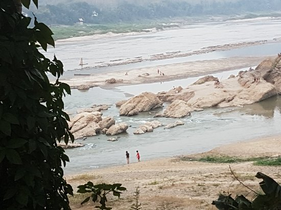 Mekong Riverview Hotel: 20180218_180057_large.jpg