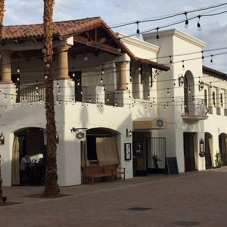 La Quinta, CA: photo0.jpg