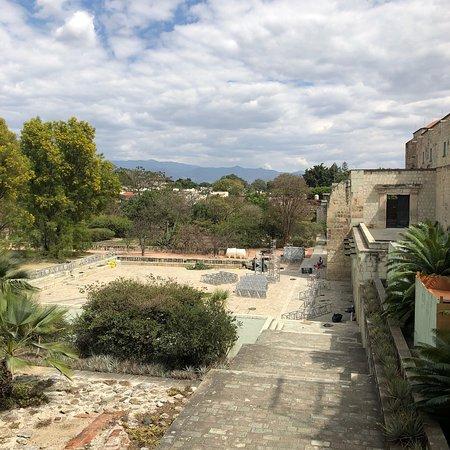 10 Tradiciones y Costumbres de Oaxaca M s Populares - Lifeder