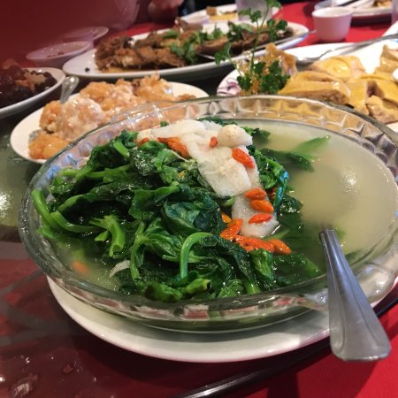 Chinese Food Places In Hayward Ca