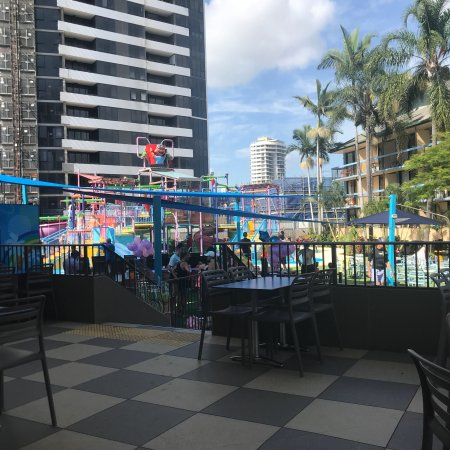 Paradise Resort Gold Coast: photo3.jpg