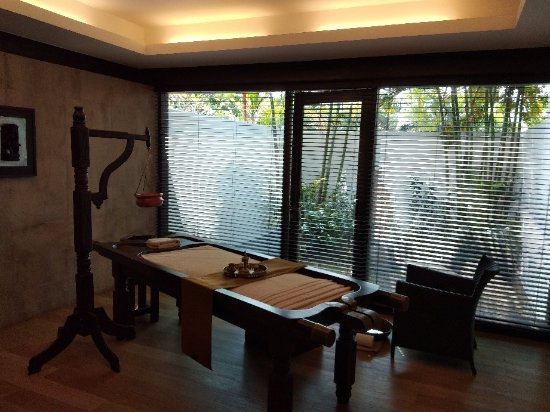 The Lalit Resort & Spa Bekal: IMG_20180218_110250_large.jpg