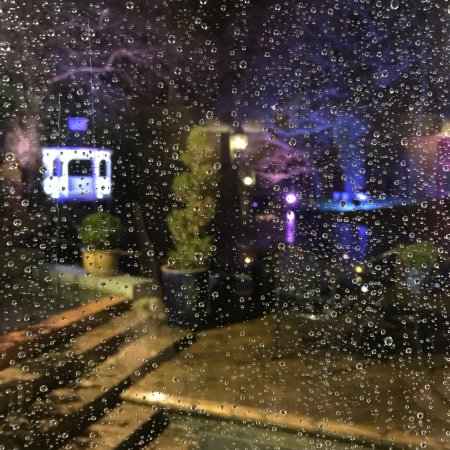 Melbourn, UK: photo1.jpg