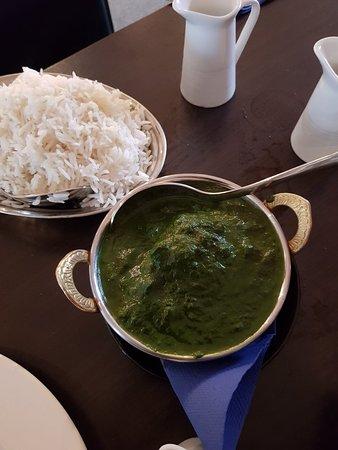 Ashoka Indian Restaurant and Bar