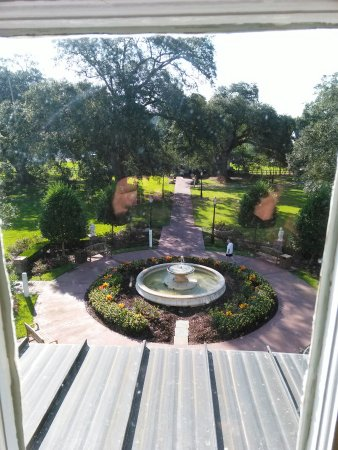 Nottoway Plantation Resort: IMG_20170924_092922_large.jpg