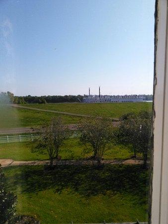 White Castle, لويزيانا: IMG_20170924_092942_large.jpg