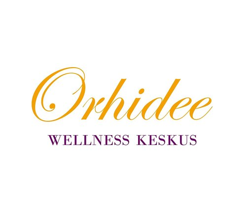 Toila, Estonia: Wellness keskus