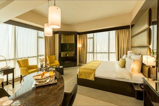 Αποτέλεσμα εικόνας για Gevora Hotel