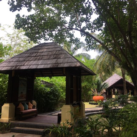 Paradise Island Resort & Spa: photo8.jpg