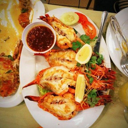 Orkid Ria Seafood Restaurant: IMG_20180212_211332_large.jpg