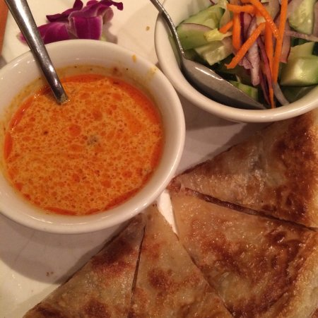 Best Thai Food Sunset San Francisco