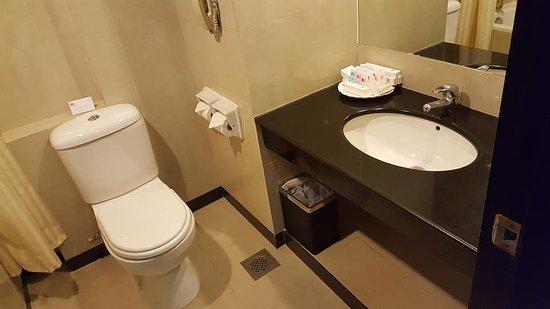 Hotel Royal Singapore Image