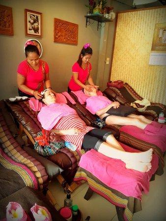 thai sabai massage bang tao beach thaimaa arvostelut. Black Bedroom Furniture Sets. Home Design Ideas