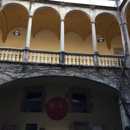 Ciutat Vella: photo2.jpg