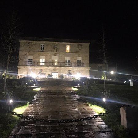 Hotel Palacio Urgoiti: photo6.jpg