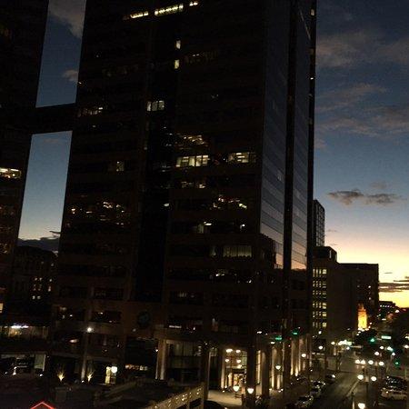 Renaissance Phoenix Downtown Hotel : photo0.jpg