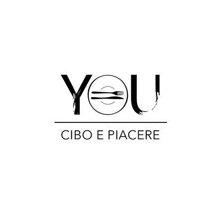 You - Cibo e Piacere