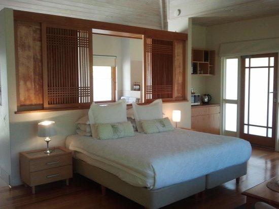 Foto de Yallingup Luxury Retreat
